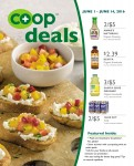 Co+op_Deals_Jun_2016_Flyer_A