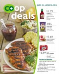 Co+op_Deals_Jun_2016_Flyer_B