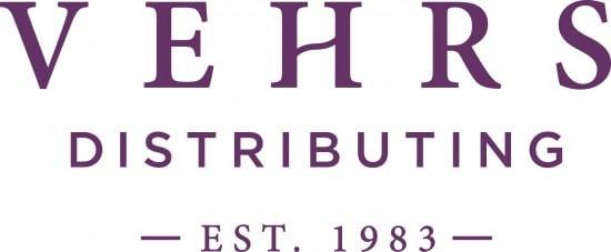 vehrs logo