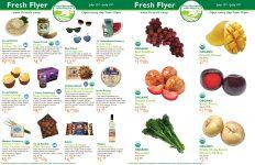 First Alternative Fresh Flyer July 13-19