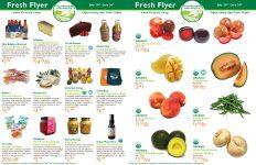 First Alternative Fresh Flyer July 20-26