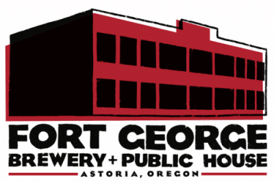 Fort George Brewery