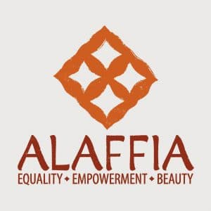 Alaffia School Supplies Donation Drive