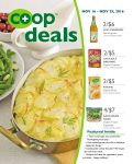 coop deals nov 2016 flyer b
