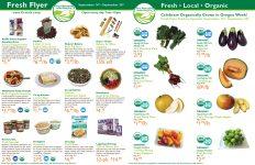 first alternative fresh flyer sept 14-20