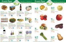 first alternative fresh flyer sept 21-27