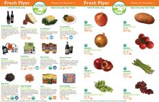 first alternative fresh flyer oct 26-nov 1