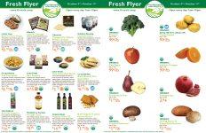 first alternative fresh flyer oct 5-11