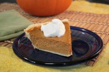 co-op-kitchen-pumpkin-pie-02