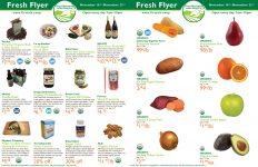 first alternative fresh flyer nov 16-22