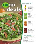 coop deals feb 2017 flyer a