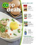 coop deals jan 2017_flyer b