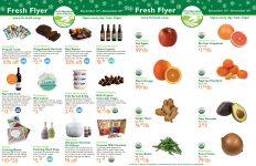 first alternative fresh flyer dec 14-20