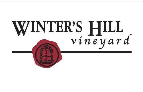 Winter's Hill