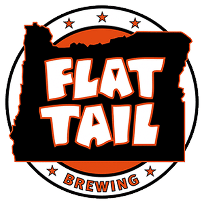 Flat Tail Brewery