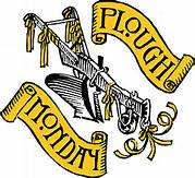 Plough Monday Brewing