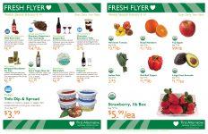 First Alternative Fresh Flyer Feb 8-14