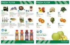 First Alternative Fresh Flyer Feb 22-28