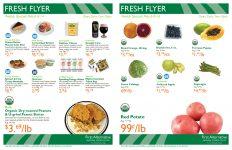 First Alternative Fresh Flyer Mar 8-14
