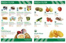 First Alternative Fresh Flyer Mar 22-28
