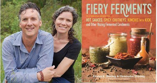 header fiery ferments