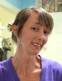 Amy Bassett