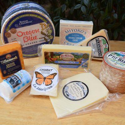 Cheese-Thumbnail-2