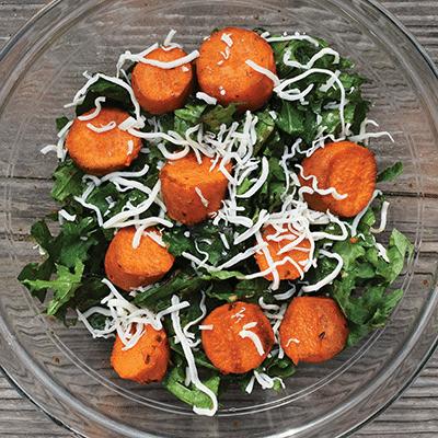 WEB_Yam Salad
