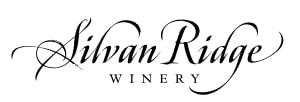 silvan ridge logo