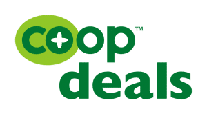co+op_deals_logo_RGB