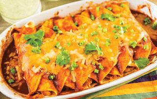 Shutterstock_Enchiladas for web