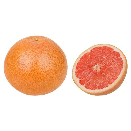 Rio Star Grapefruit pic