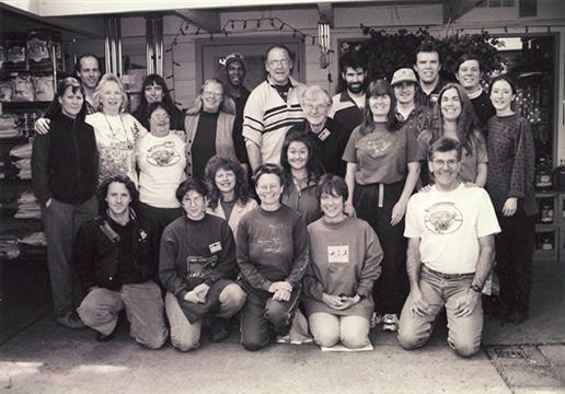 1995-Staff-Group-Photo-OP
