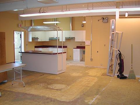 1999-Meeting-Room-Remodel-OP