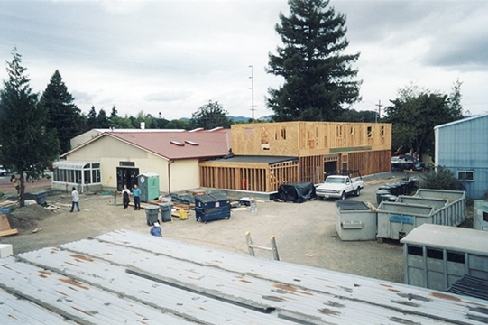 2000-South-store-expansion-OP
