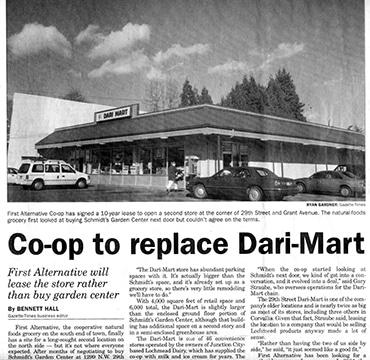 2003-Article-moving-into-Dari-Mart-OP