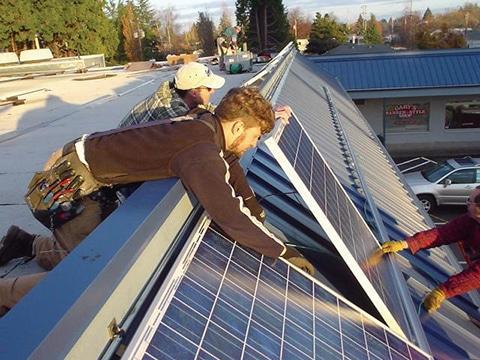 2005-north-store-solar-panels-OP