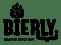 Bierly Brewing
