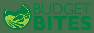 Budget Bites