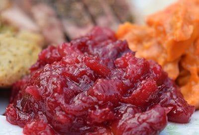 Cranberry-Sauce-OP