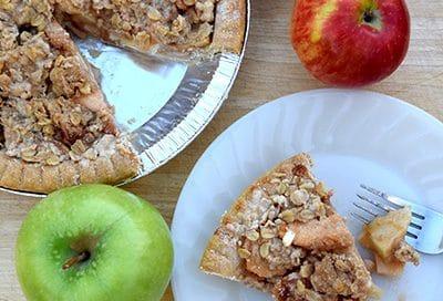 Dutch-Apple-Pie-OP