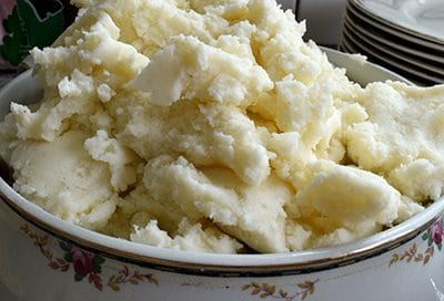Mashed-Potatoes-OP