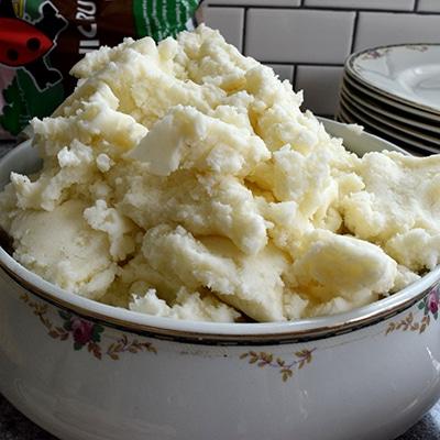 Mashed-Potatoes-OP