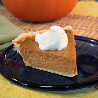 Pumpkin-Pie-Slice-OP