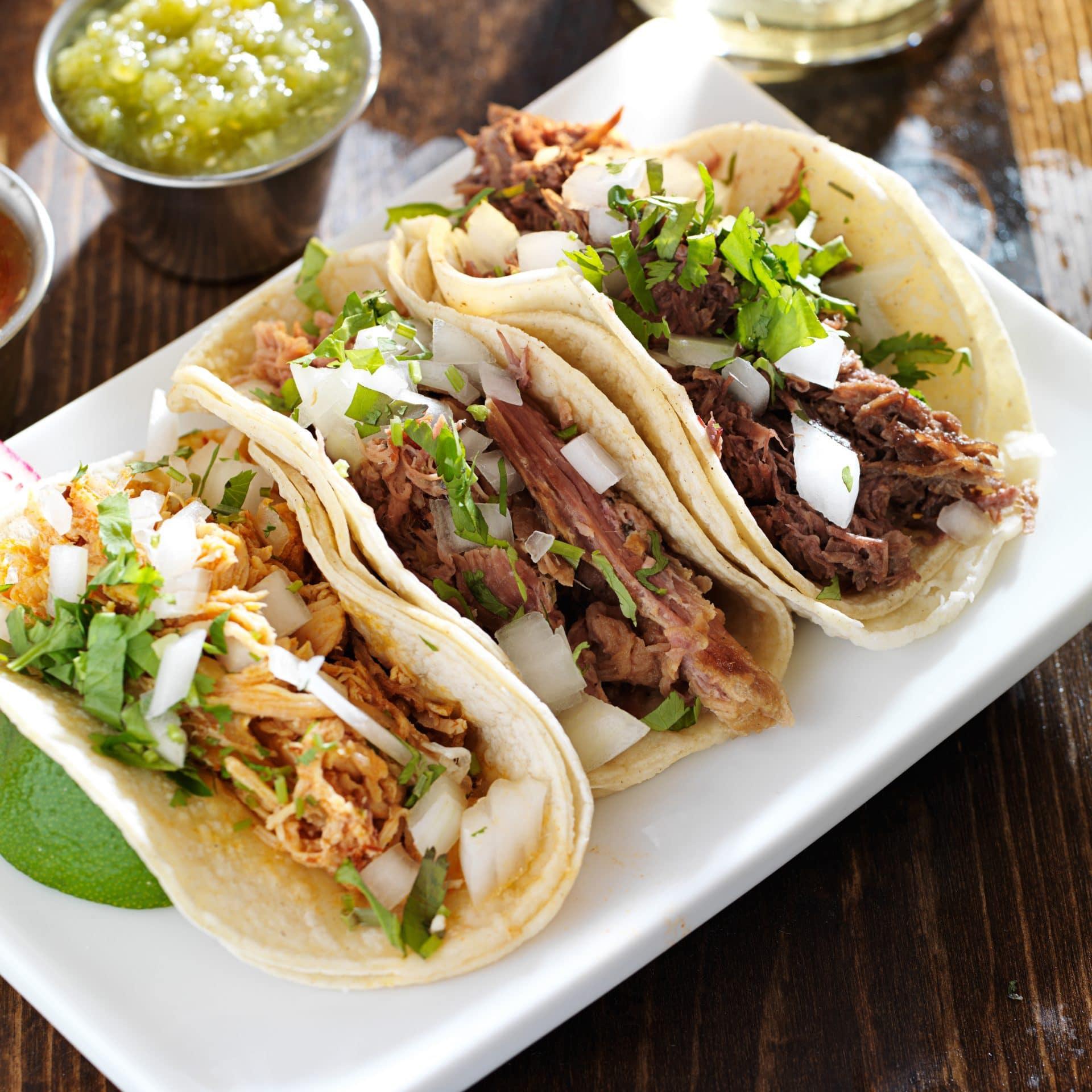 shutterstock_tacos