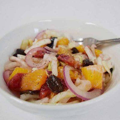 Fennel-and-Blood-Orange-Salad-2