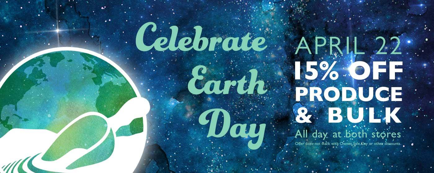 Earth-Day-2019-slider