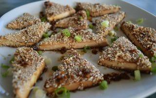 Sesame Baked Tofu-2