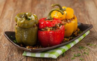 shutterstock_stuffed-peppers-2