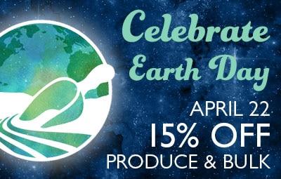 Earth-Day-2019-slider-mobile
